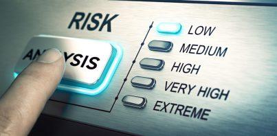 Analyse préliminaire de risques
