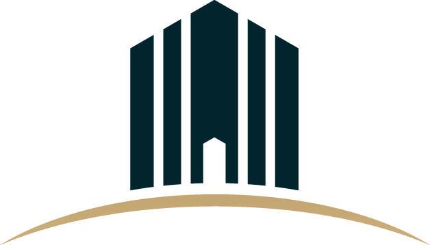 picto ingénierie sécurité et protection incendie pour les bâtiments industriels