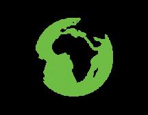 Services aux installations classées pour la protection de l'environnement