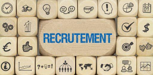 recrutement chez ODZ Consultants