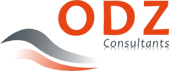 Logo ODZ Consultants