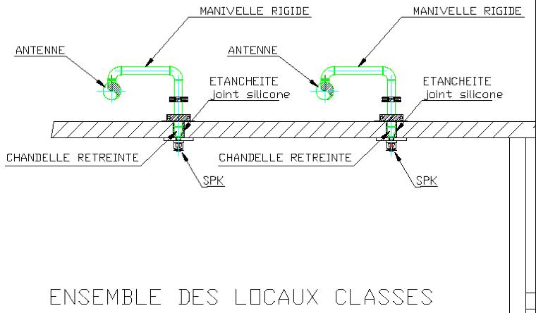 ensemble-locaux-classes