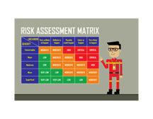 Analyse du risque industriel